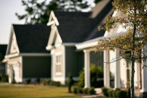 house-porches